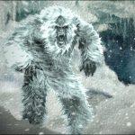 UMAイエティ(雪男)は95%の確率で存在、ロシアで科学者らが発表!