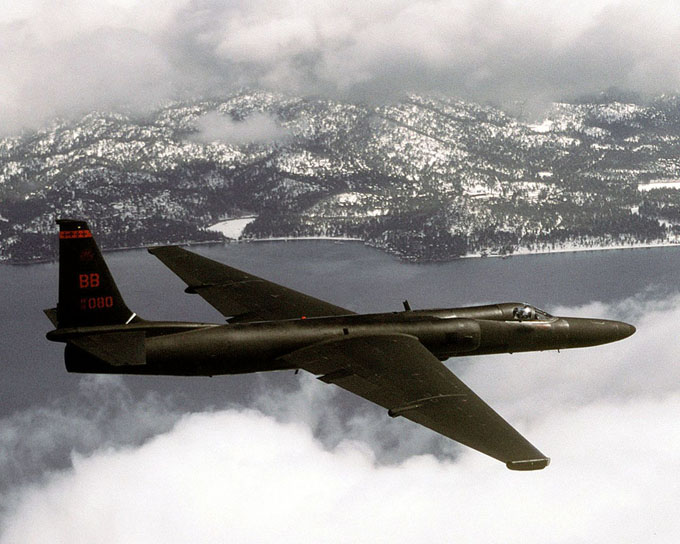 us_air_force_u-2