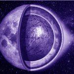 月の空洞説・人工天体説は本当か? 実際に巨大空洞があった!
