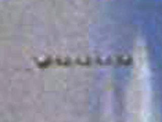 鎖型UFOの画像削除の疑惑。NASAの隠蔽工作を、英ハッカーのゲイリー・マッキノンが暴露!