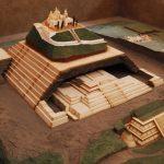 地球最大の建造物、チョルーラの大ピラミッド! 超古代文明の遺跡か?