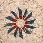 ヴォイニッチ手稿はパラレルワールドを記したもの? 世界で最も謎に包まれた奇書