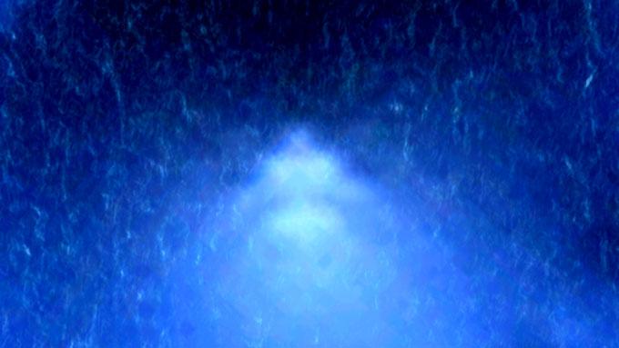 メキシコ沖の巨大海底ピラミッド2