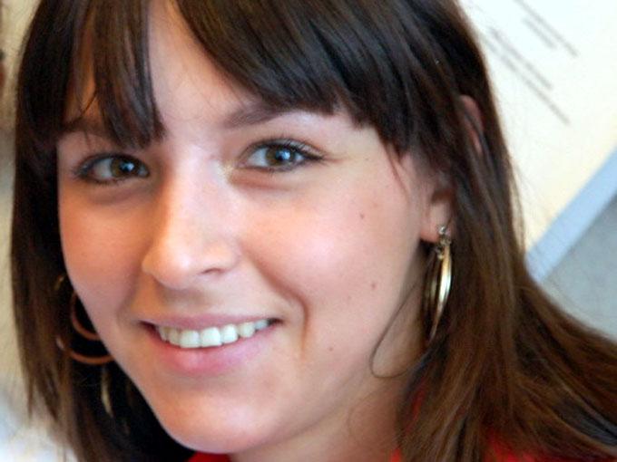 エルフに監禁された美人学者カレーナ・ソンダガート