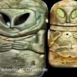 マヤ文明は宇宙人と接触していた! 証拠となるオーパーツの数々