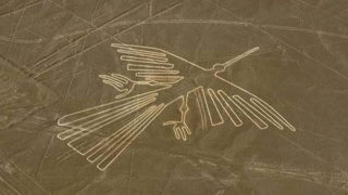 ナスカの地上絵の謎! いつ頃、どうやって、何のために描かれたのか?