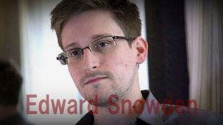 映画『スノーデン』は他人事ではない! あなたのスマホも監視されている?