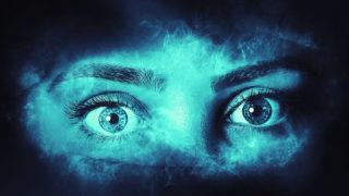 Amazonプライムビデオ 海外ドラマ・ランキング。ホラー、サスペンス7選!
